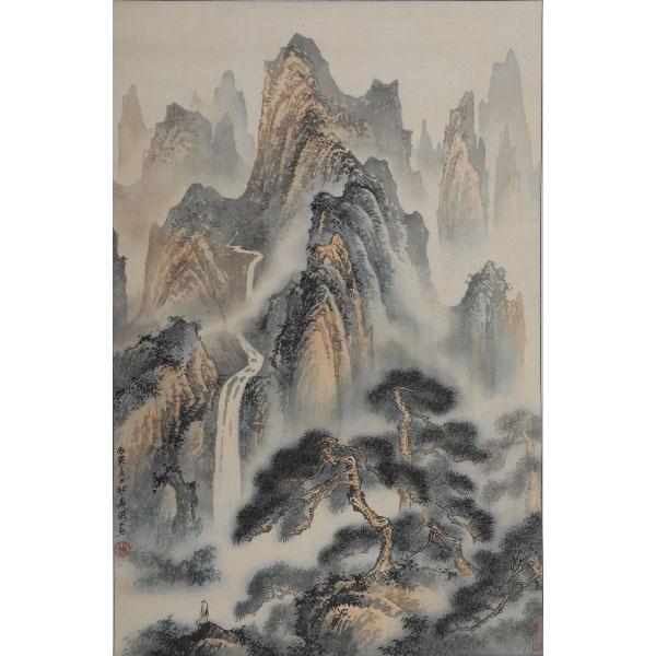著有《怎样画鹤》,《中国花鸟画图典》等书.