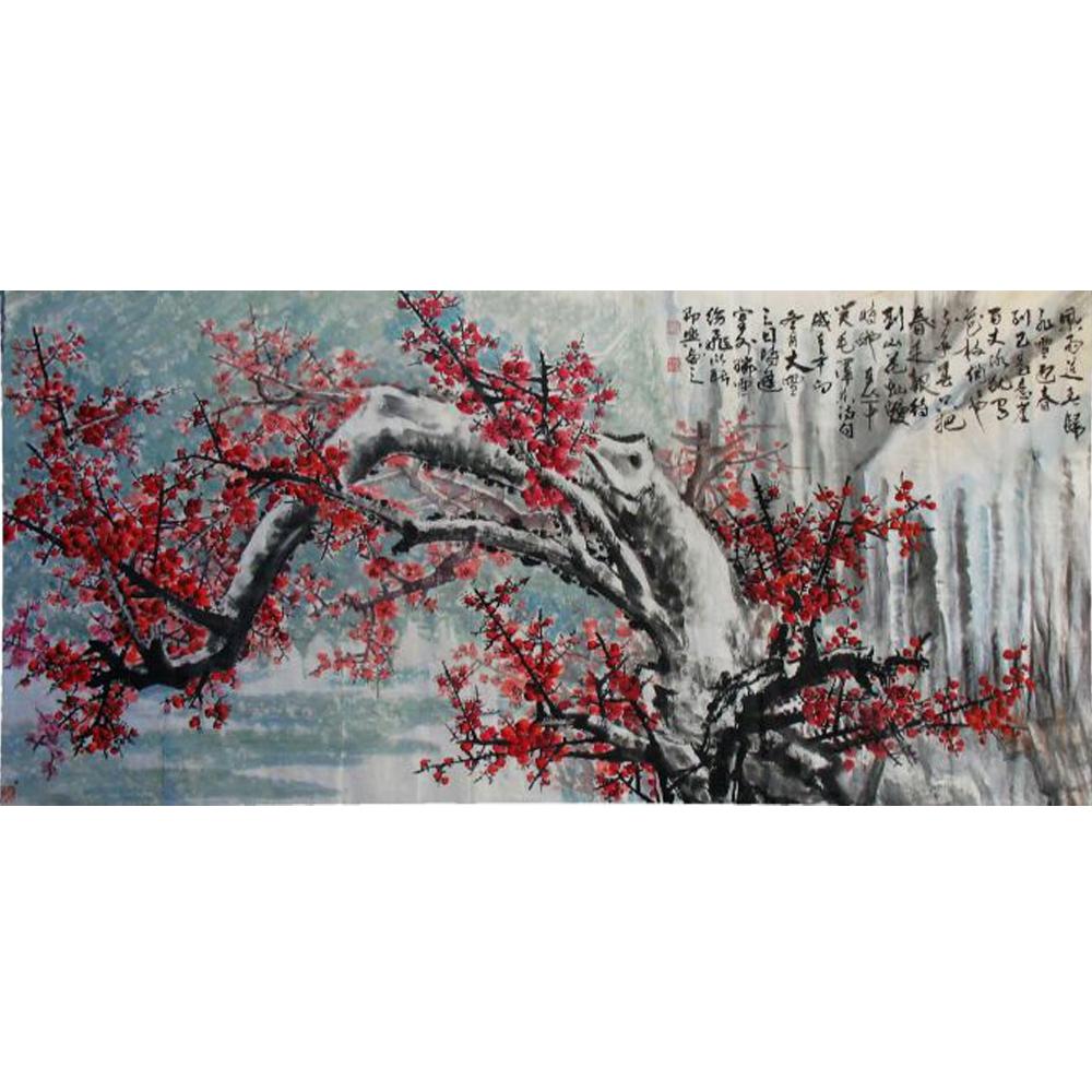 画圣吴道子艺术馆理事,青岛